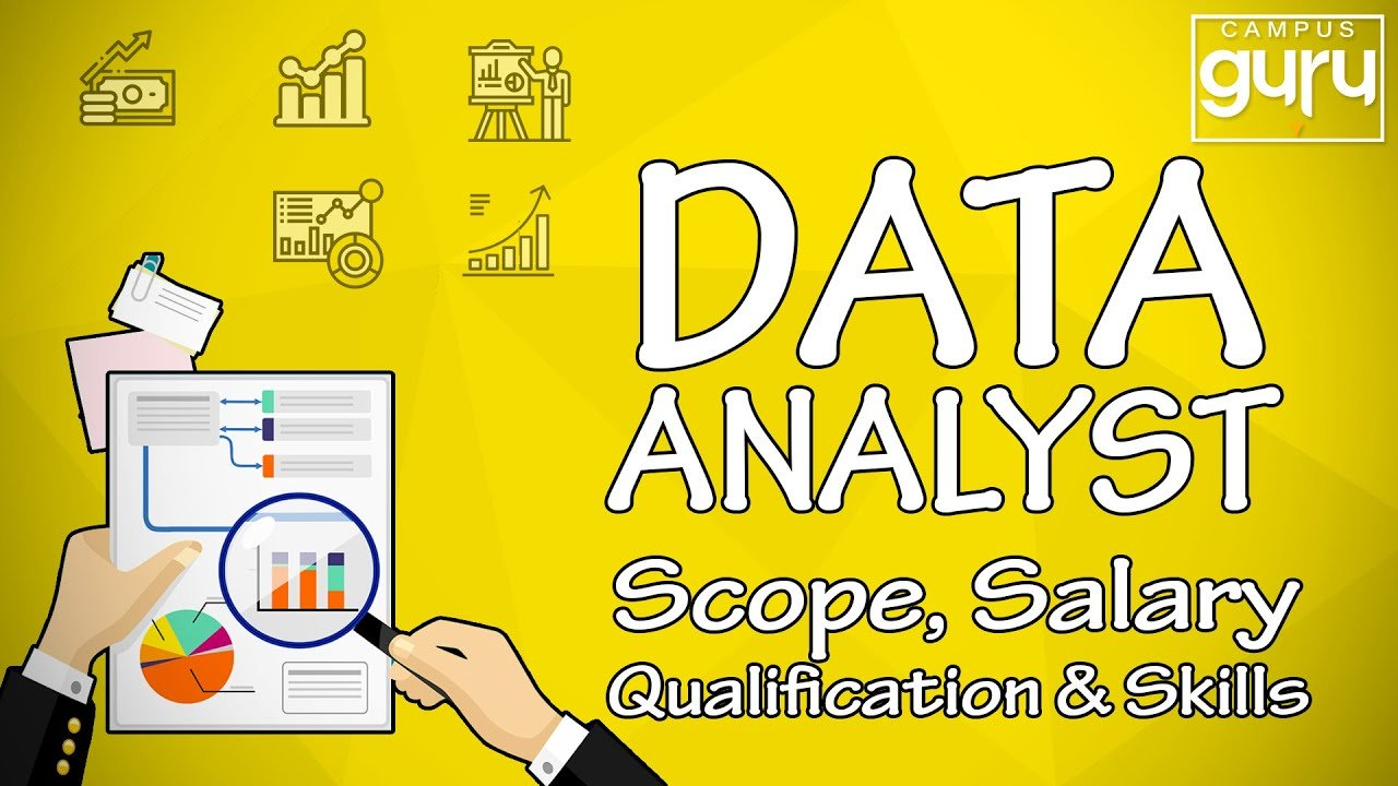 who-is-a-data-analyst