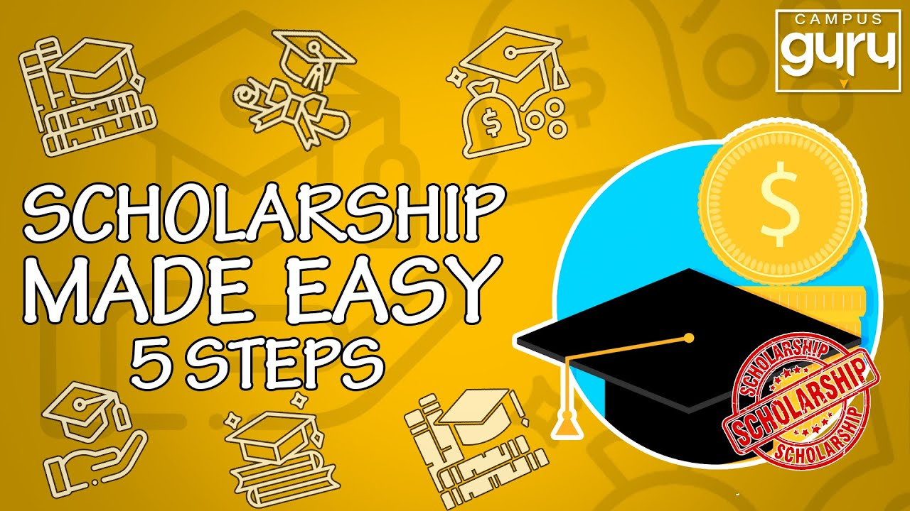 simplify-the-scholarship-process-1