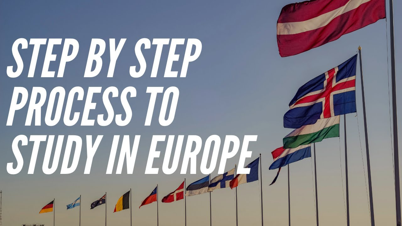 step-by-step-process-to-study-in-europe