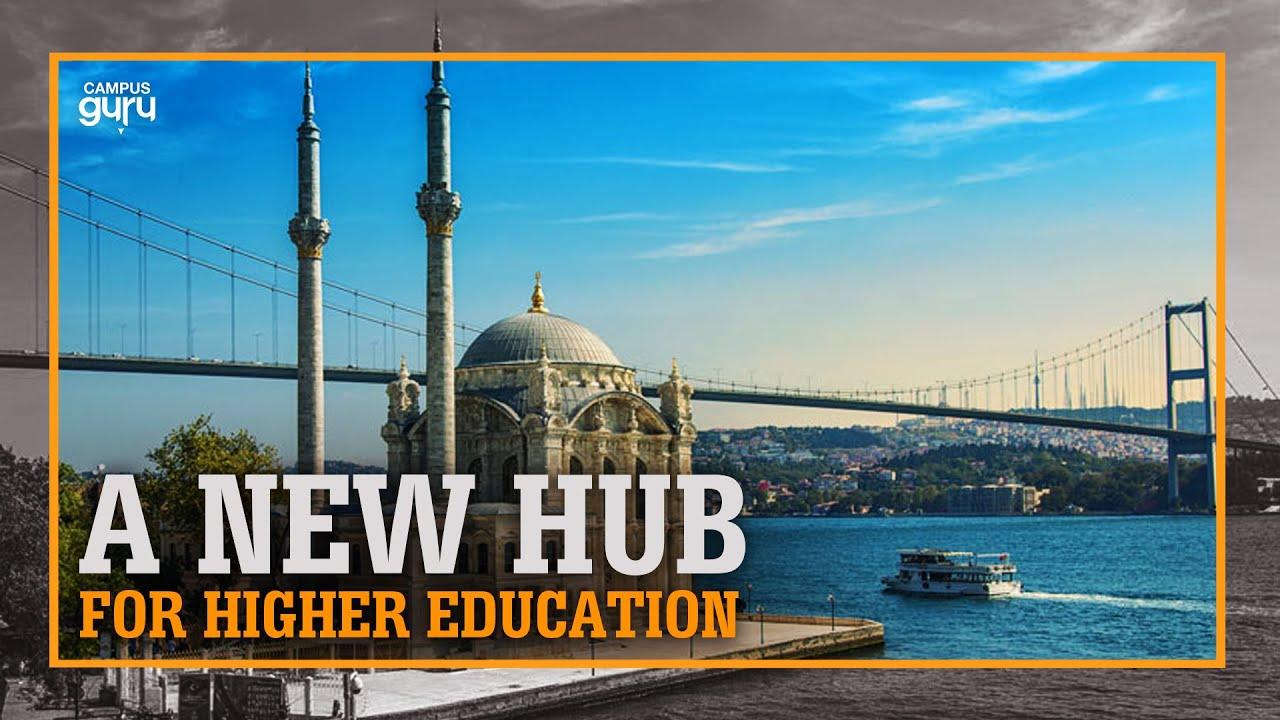 turkey-a-new-hub-for-higher-education