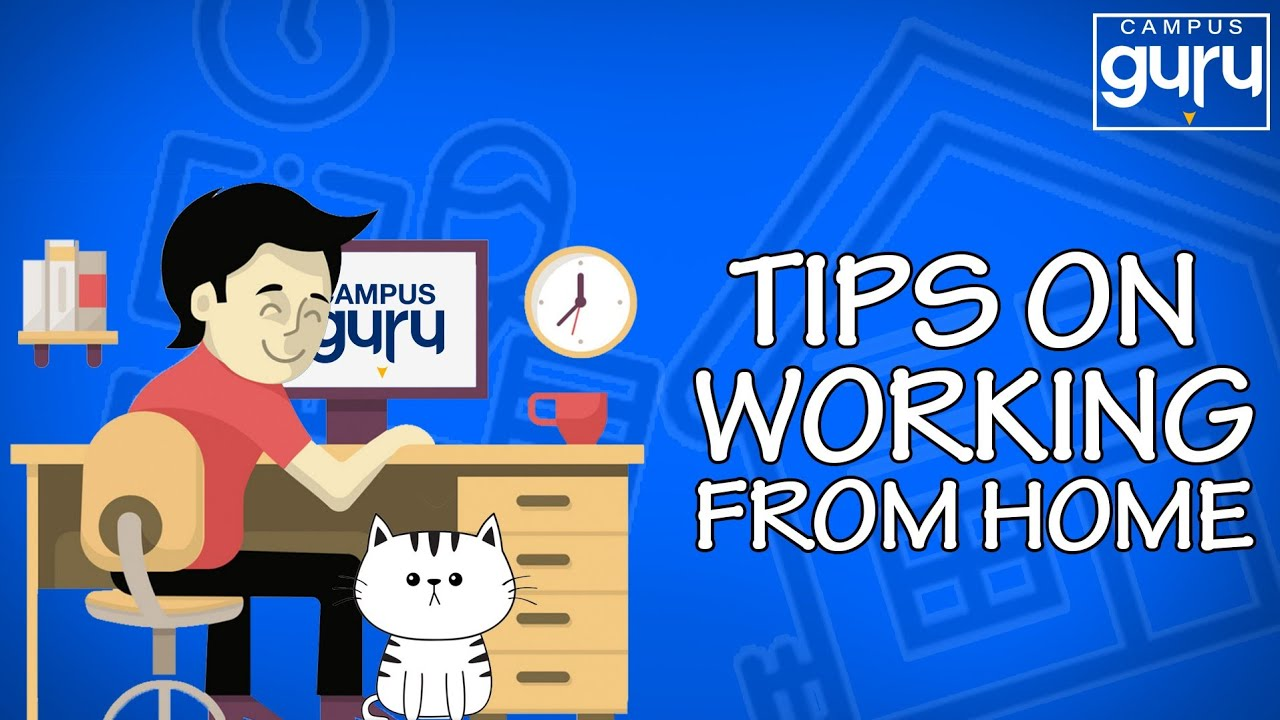 five-easy-tips-to-work-from-home-1