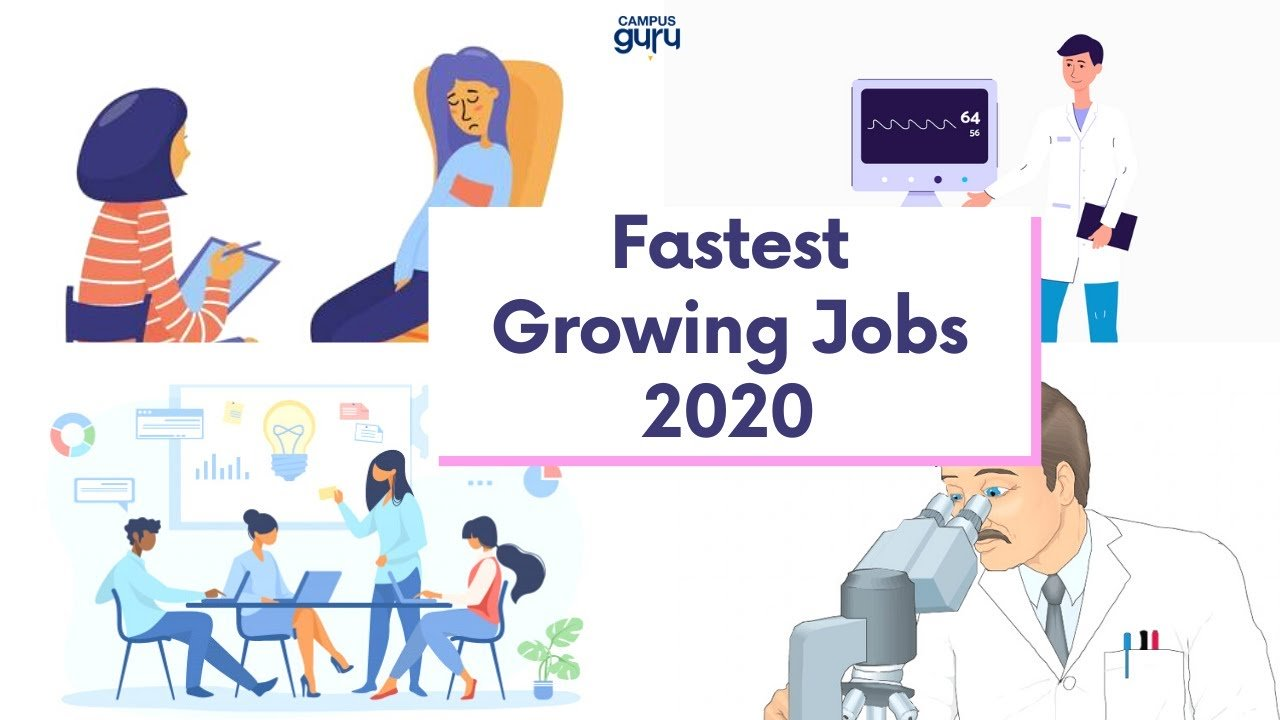 top-5-fastest-growing-jobs-in-2020
