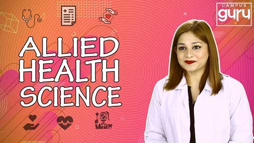 allied-health-science-1