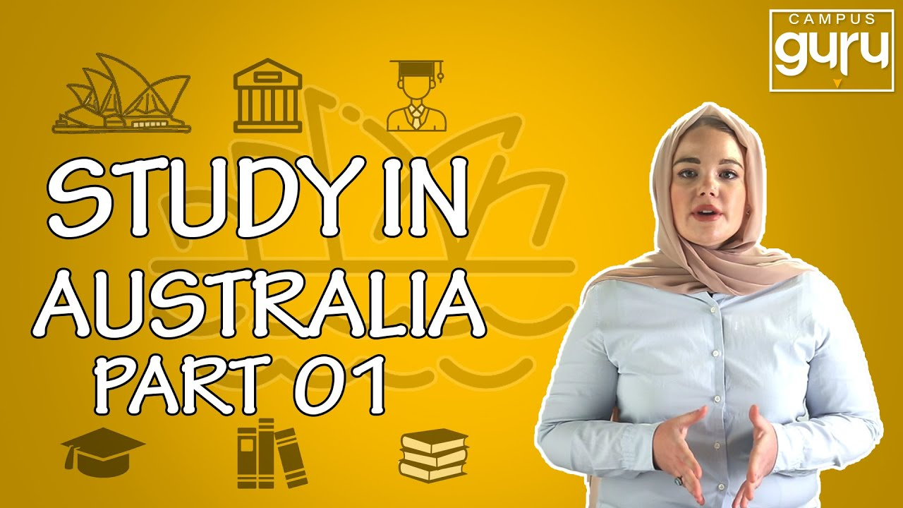 study-abroad-in-australia-part-1-1