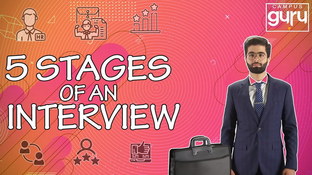 five-stages-of-an-interview-1
